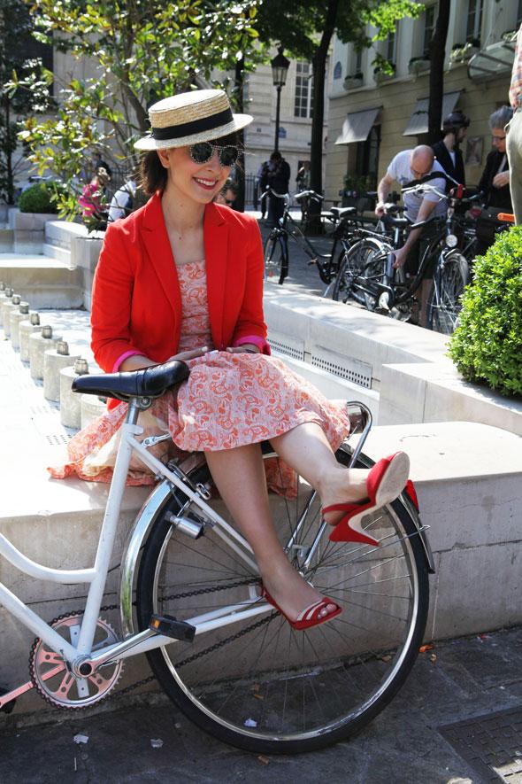 Beret-et-Baguette-Paris-2013-Street-Style-Photos-Kelly-Miller-1