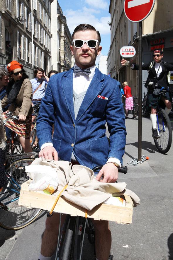 Beret-et-Baguette-Paris-2013-Street-Style-Photos-Kelly-Miller-3 (1)