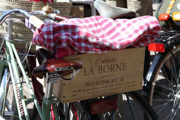 Beret-et-Baguette-Paris-2013-Street-Style-Photos-Kelly-Miller-3
