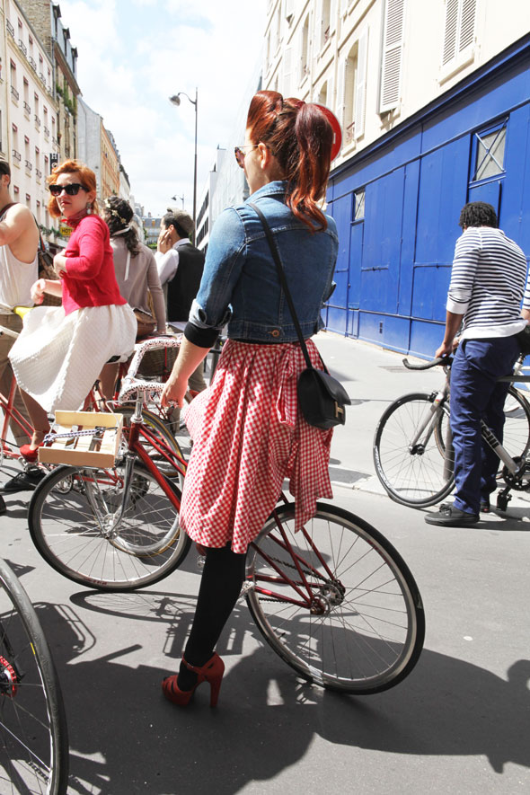 Beret-et-Baguette-Paris-2013-Street-Style-Photos-Kelly-Miller-4 (1)