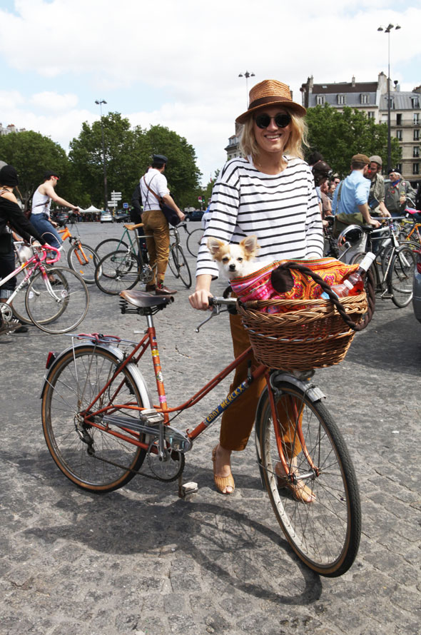 Beret-et-Baguette-Paris-2013-Street-Style-Photos-Kelly-Miller-6