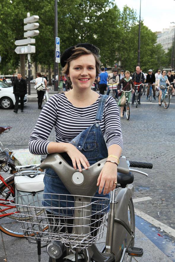 Beret-et-Baguette-Paris-2013-Street-Style-Photos-Kelly-Miller-8