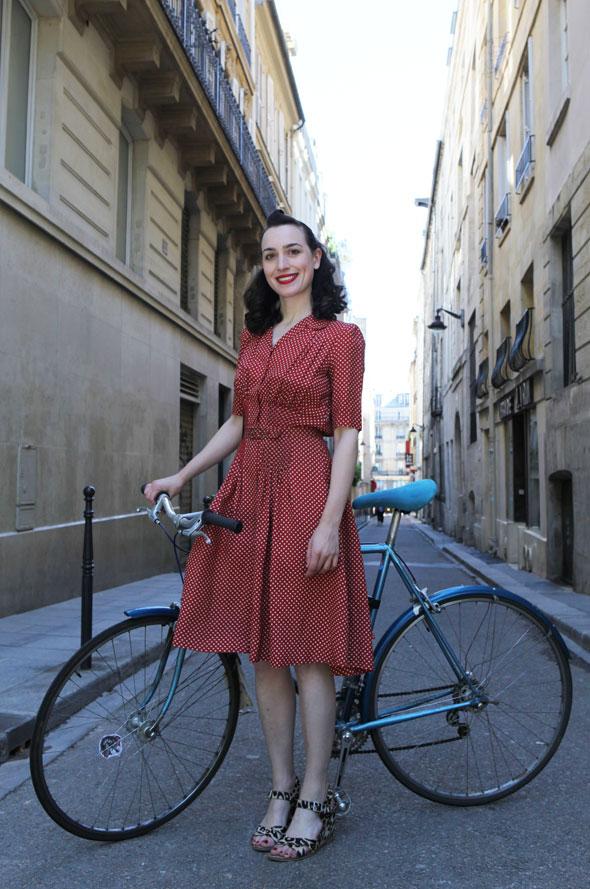 Beret-et-Baguette-Paris-2013-Street-Style-Photos-Kelly-Miller-9