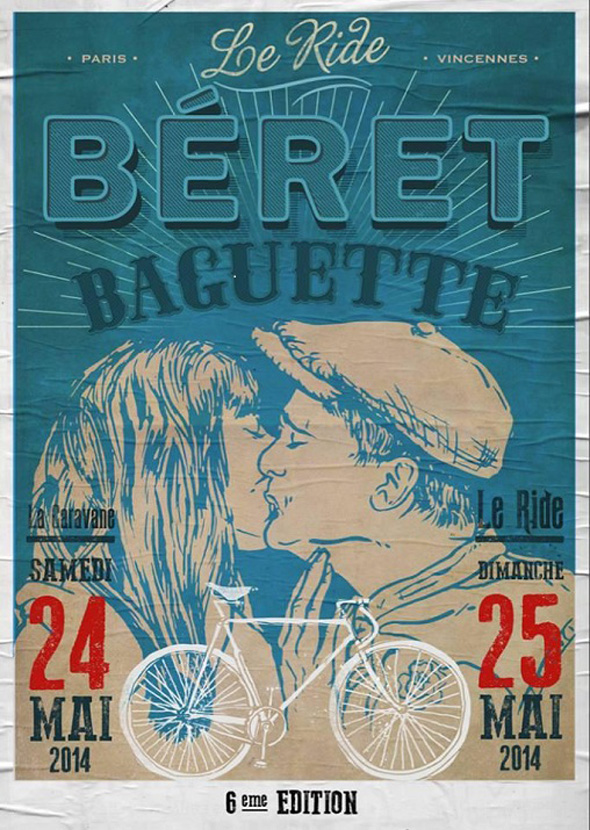 Beret-et-Baguette-Paris-Retro-Ride-Bike-Pretty