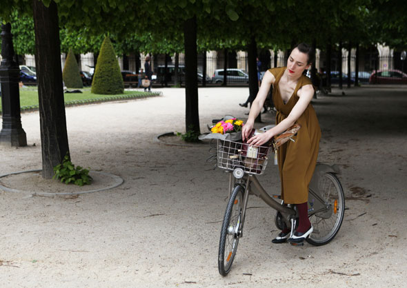Paris-Velib-Bike-Pretty-Satchel-Bag-