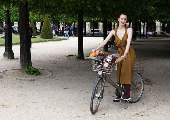 Paris-Velib-Bike-Pretty-Satchel-Bag- (1)