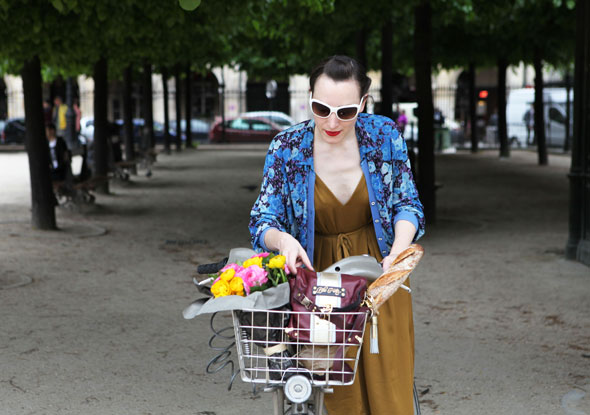 Paris-Velib-Bike-Pretty-Satchel-Bag- (11)