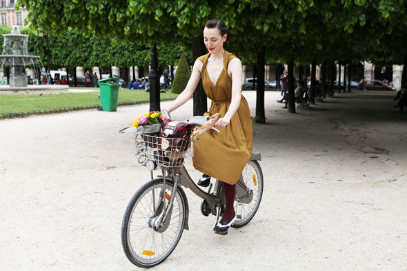 Paris-Velib-Bike-Pretty-Satchel-Bag- (2)