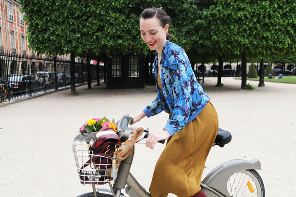 Paris-Velib-Bike-Pretty-Satchel-Bag- (5)
