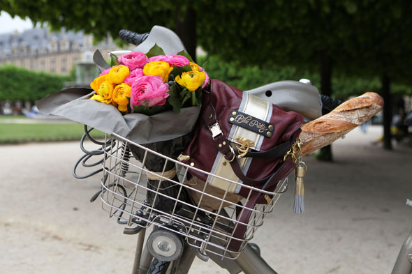 Paris-Velib-Bike-Pretty-Satchel-Bag- (7)