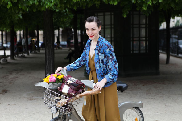 Paris-Velib-Bike-Pretty-Satchel-Bag- (8)