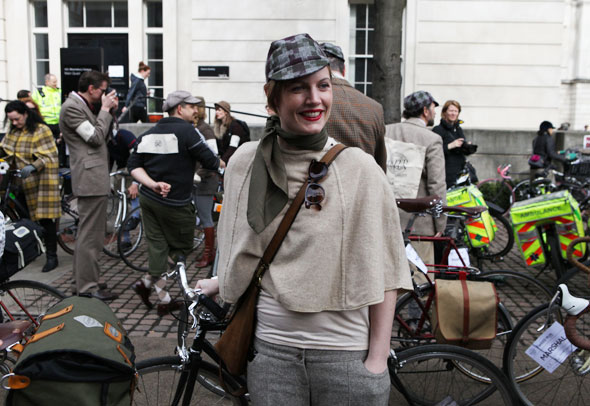 Tweed-Run-2013-London-Marshal-Team-photos-Kelly-Miller-0