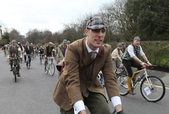 Tweed-Run-2013-London-Marshal-Team-photos-Kelly-Miller-1 (1)