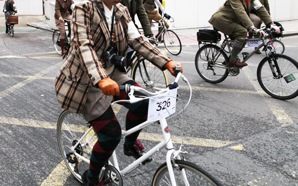 Tweed-Run-2013-London-Marshal-Team-photos-Kelly-Miller-1