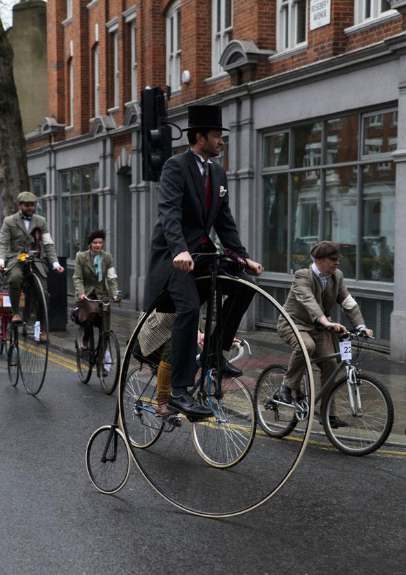 Tweed-Run-2013-London-Marshal-Team-photos-Kelly-Miller-2 (2)