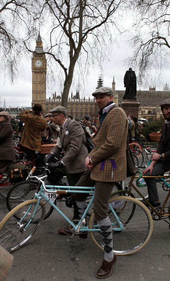 Tweed-Run-2013-London-Marshal-Team-photos-Kelly-Miller-3 (1)
