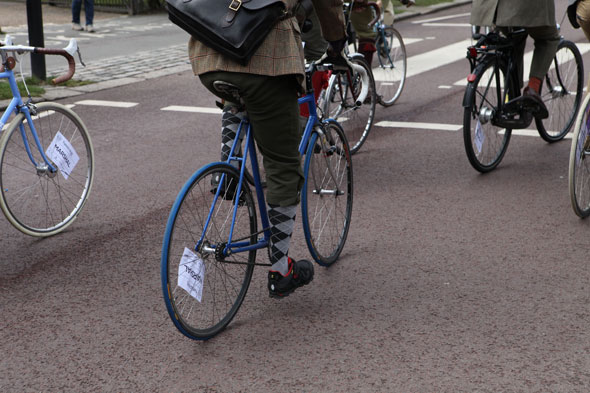 Tweed-Run-2013-London-Marshal-Team-photos-Kelly-Miller-3 (2)
