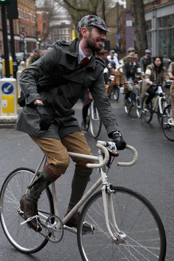 Tweed-Run-2013-London-Marshal-Team-photos-Kelly-Miller-4 (1)