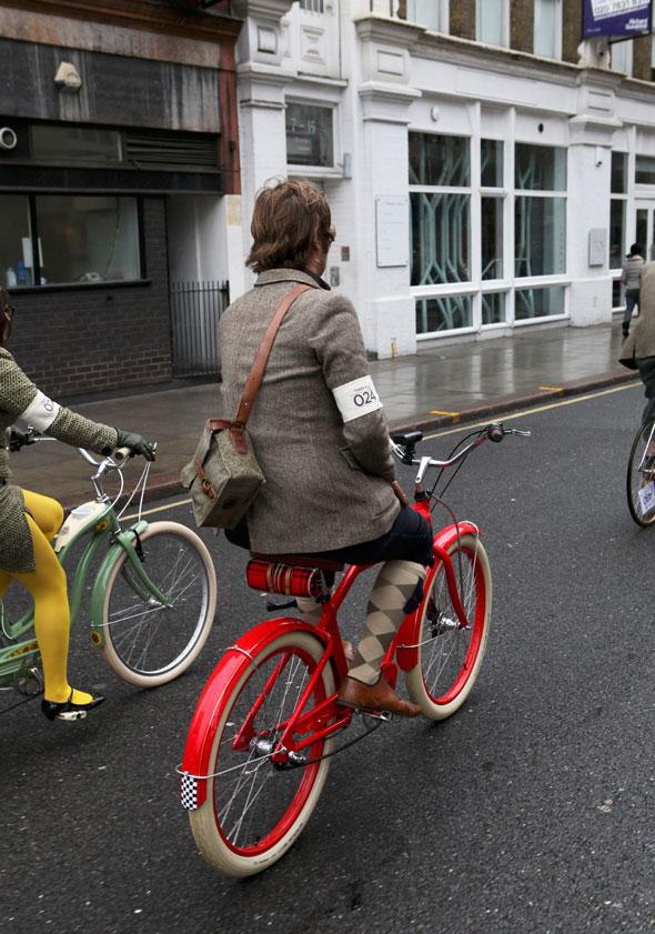 Tweed-Run-2013-London-Marshal-Team-photos-Kelly-Miller-4