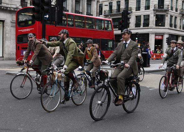 Tweed-Run-2013-London-Marshal-Team-photos-Kelly-Miller-7 (2)