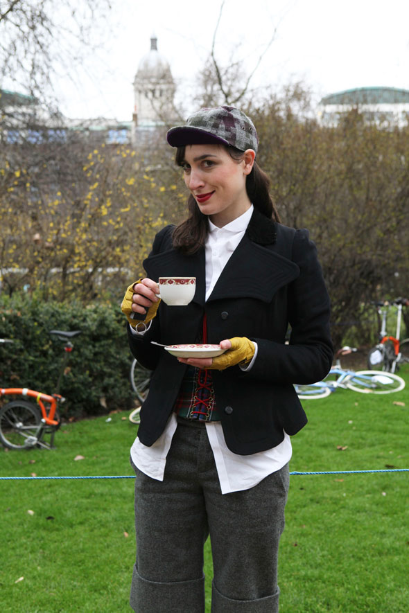 Tweed-Run-2013-London-Marshal-Team-photos-Kelly-Miller-8 (2)