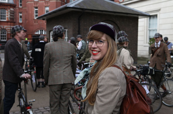 Tweed-Run-2013-London-Marshal-Team-photos-Kelly-Miller-9