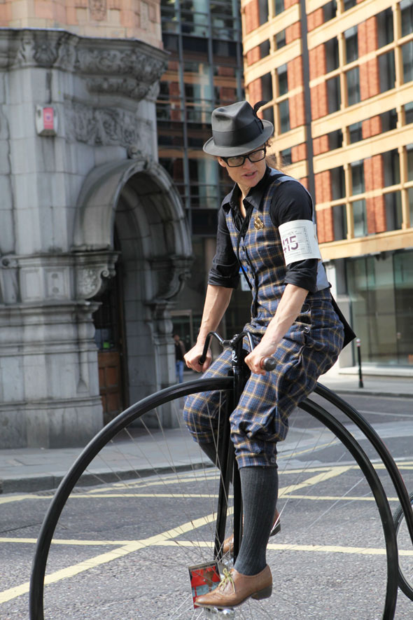 Tweed-Run-2014-London-Bike-Pretty-Photos-Kelly-Miller-0