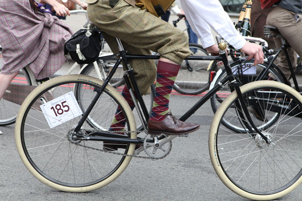 Tweed-Run-2014-London-Bike-Pretty-Photos-Kelly-Miller-1 (1)