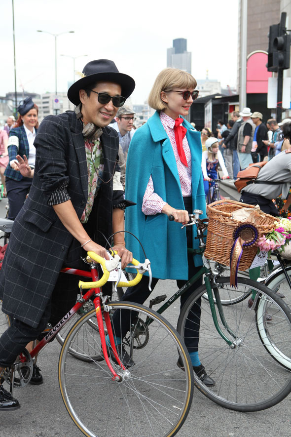 Tweed-Run-2014-London-Bike-Pretty-Photos-Kelly-Miller-2 (1)