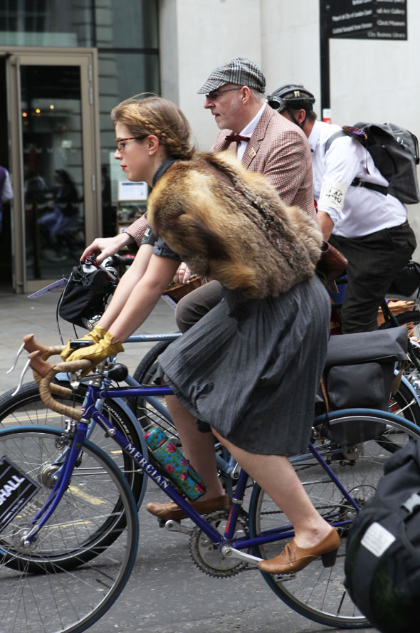 Tweed-Run-2014-London-Bike-Pretty-Photos-Kelly-Miller-7