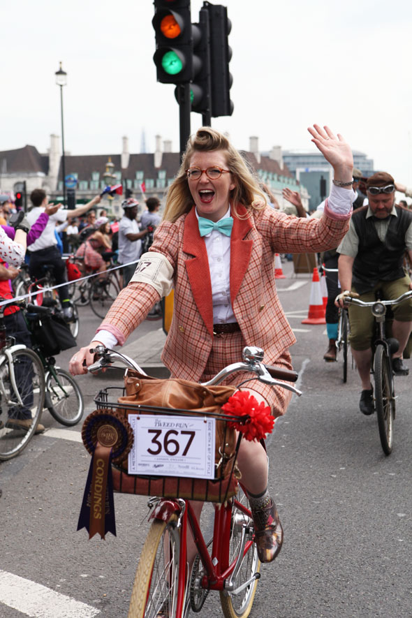 Tweed-Run-2014-London-Bike-Pretty-Photos-Kelly-Miller-8 (1)