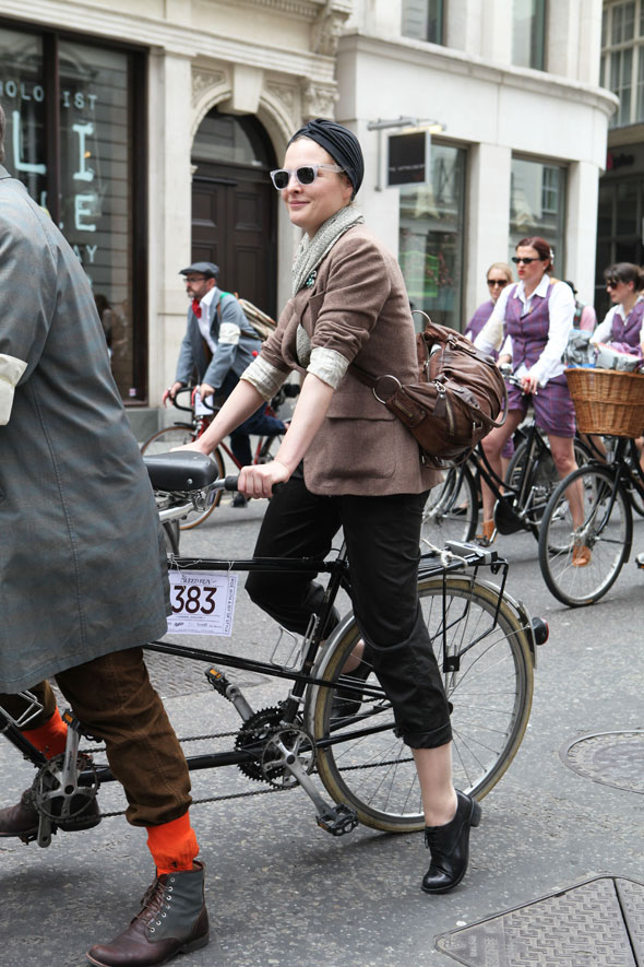 Tweed-Run-2014-London-Bike-Pretty-Photos-Kelly-Miller-8
