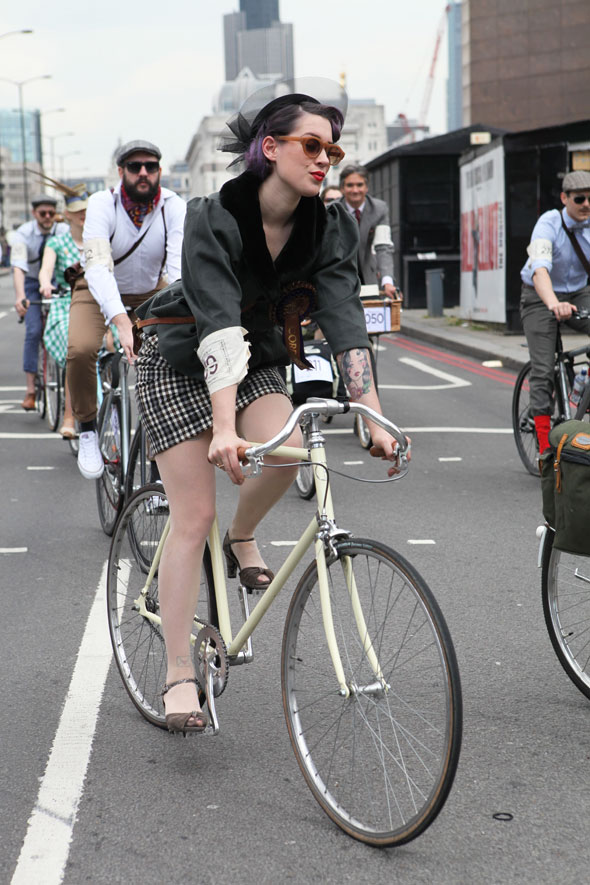 Tweed-Run-2014-London-Bike-Pretty-Photos-Kelly-Miller-9