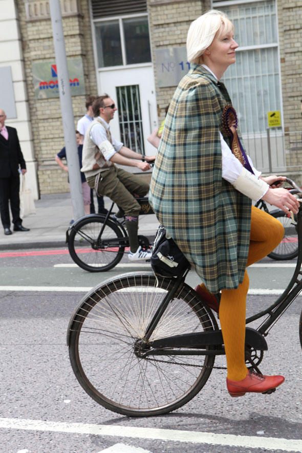 Tweed-Run-2014-London-Bike-Pretty-Photos-Kelly-Miller_03