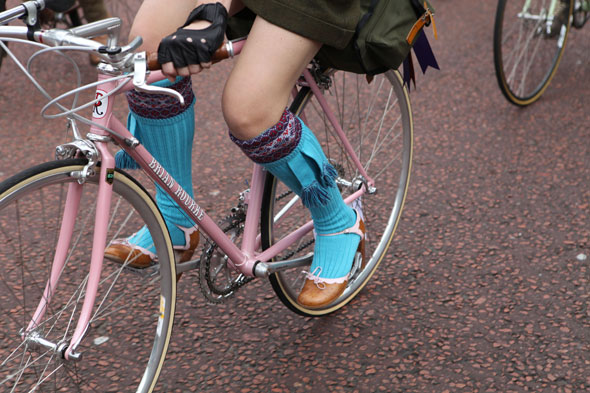 Tweed-Run-2014-London-Bike-Pretty-Photos-Kelly-Miller_04