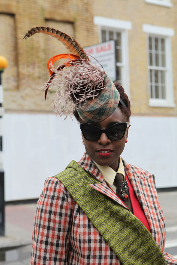 Tweed-Run-2014-London-Bike-Pretty-Photos-Kelly-Miller_06