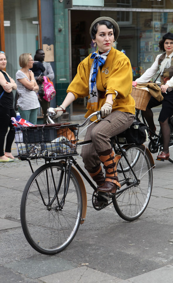 Tweed-Run-2014-London-Bike-Pretty-Photos-Kelly-Miller_07