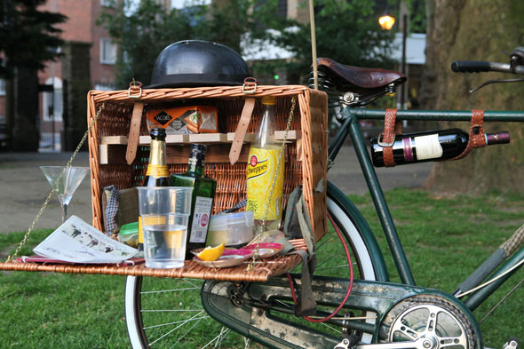 Tweed-Run-2014-London-Bike-Pretty-Photos-Kelly-Miller_08