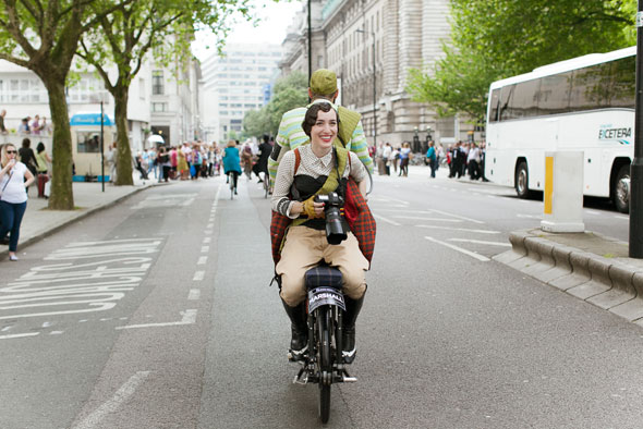 Tweed-Run-London-2014-Bike-Pretty-Photo-by-8and2