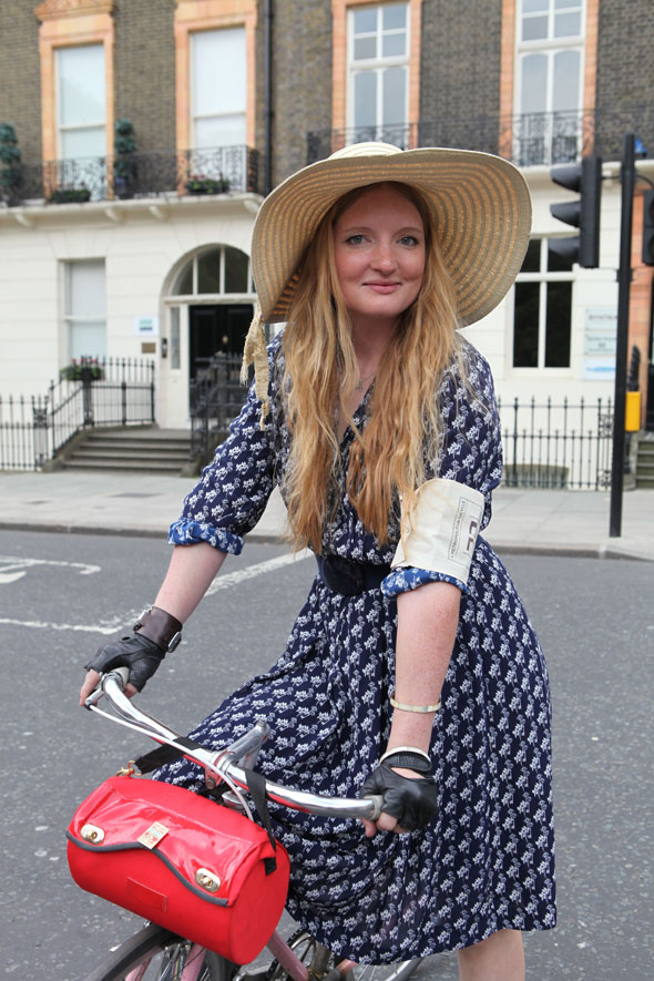 Tweed-Run-London-2014-Bike-Pretty-Photos-Kelly-Miller-
