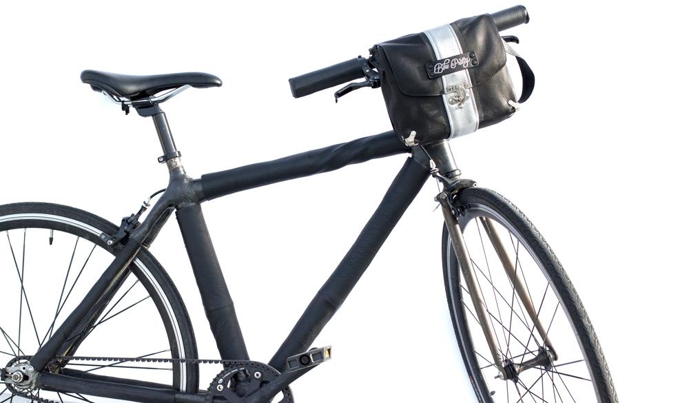 best-leather-bike-bag