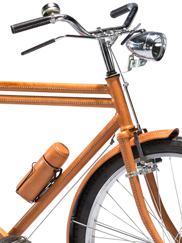 coco-republic-bicycle-Leather-Covered-Bike-flask