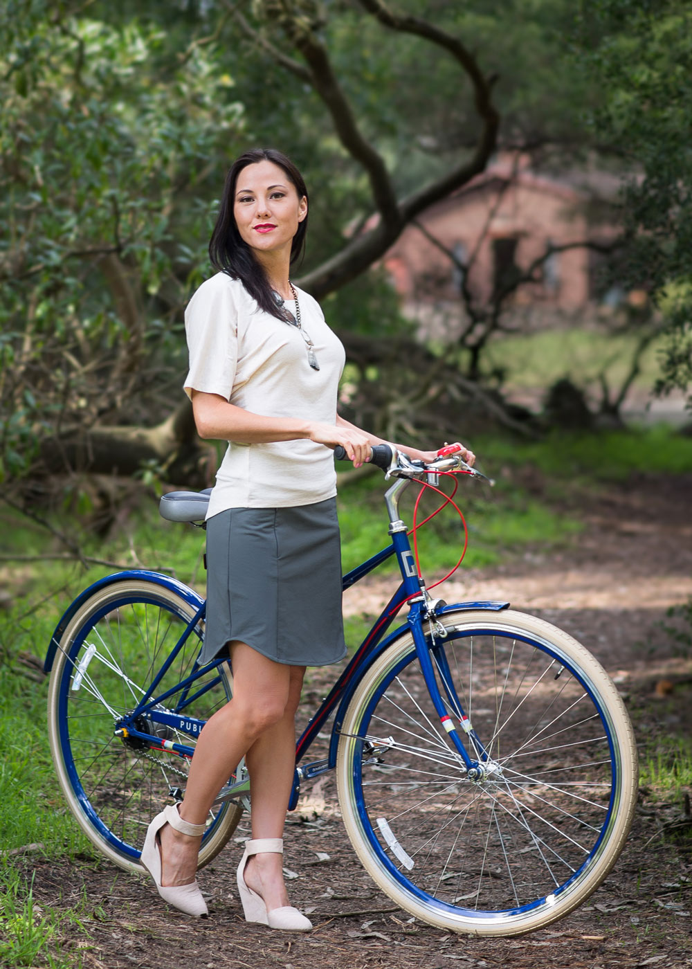 iladora-skirt-for-riding-a-bike