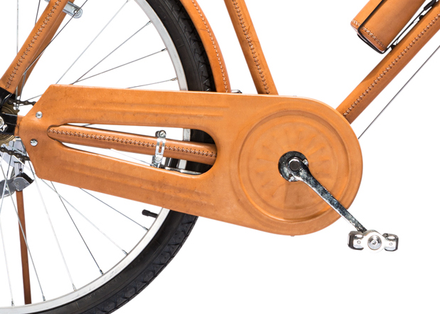 luxury-leather-bike-coco-republic-bicycle-chain-guard