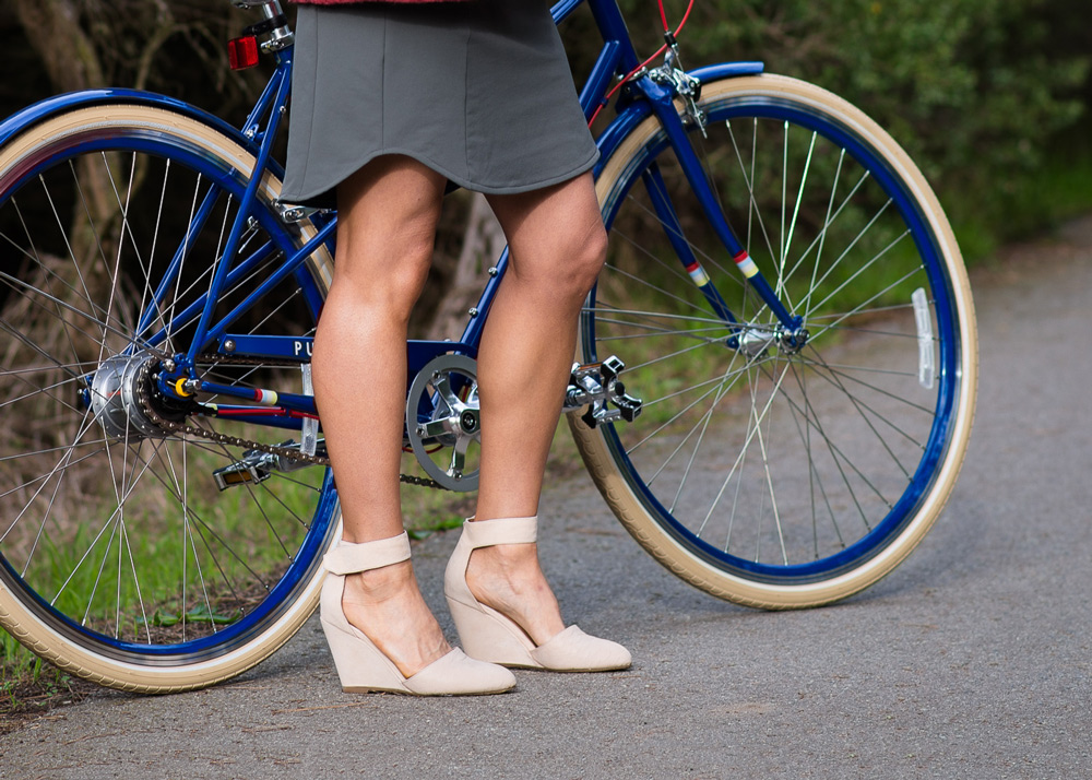 ride-a-bike-in-heels