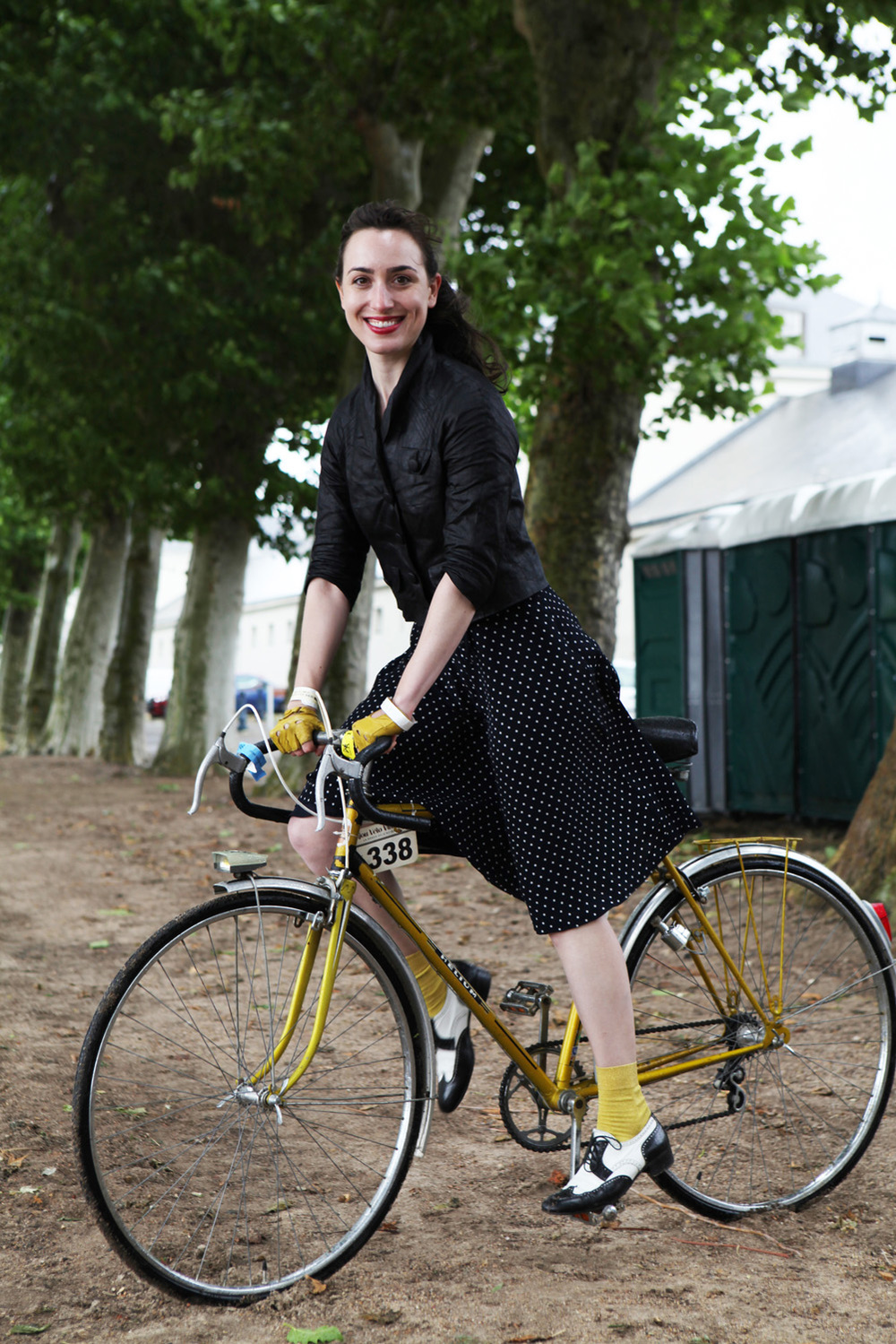 Anjou-Velo-Vintage-Saumur-France-Bike-Fashion-Bike-Pretty-Photos-Kelly-Miller-0 (1)