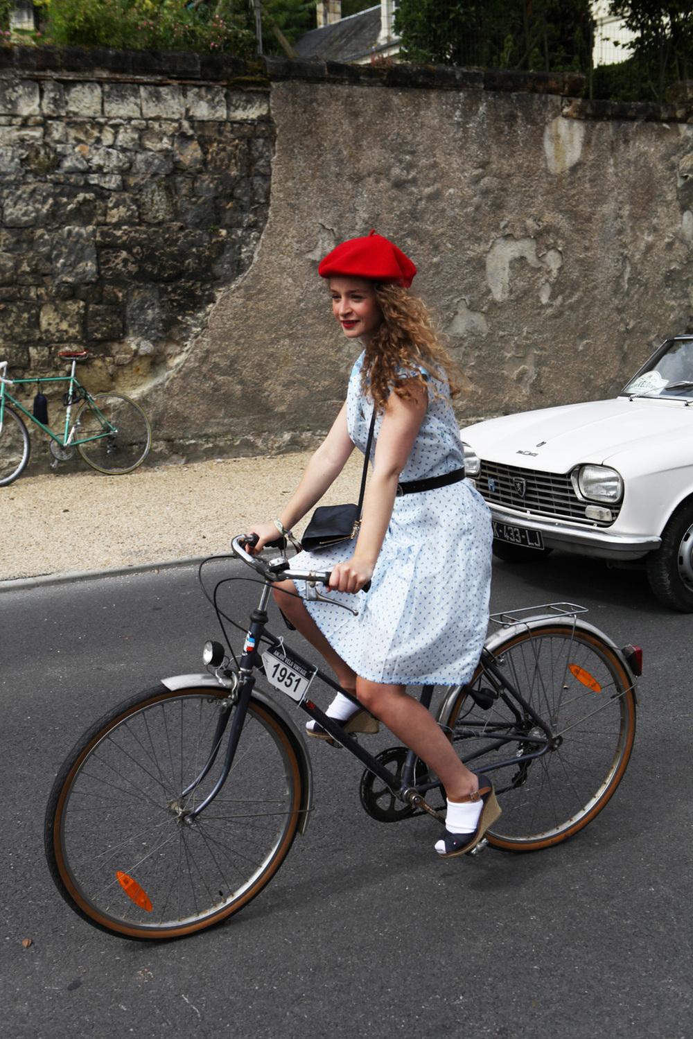 Anjou-Velo-Vintage-Saumur-France-Bike-Fashion-Bike-Pretty-Photos-Kelly-Miller-0