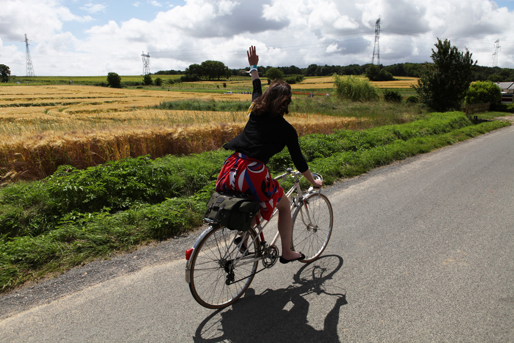 Anjou-Velo-Vintage-Saumur-France-Bike-Fashion-Bike-Pretty-Photos-Kelly-Miller-2