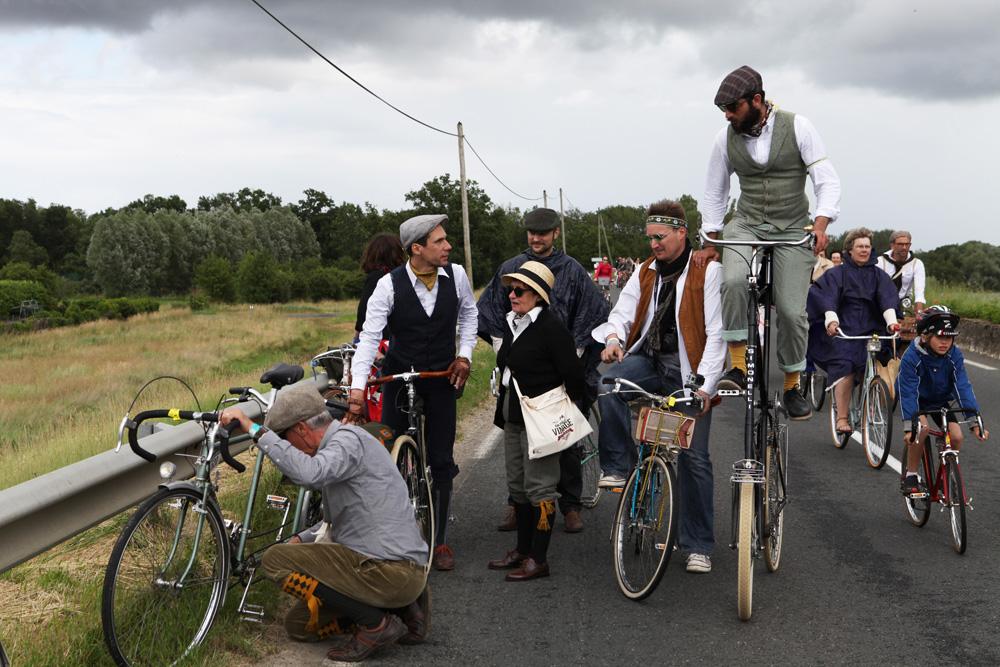 Anjou-Velo-Vintage-Saumur-France-Bike-Fashion-Bike-Pretty-Photos-Kelly-Miller-3