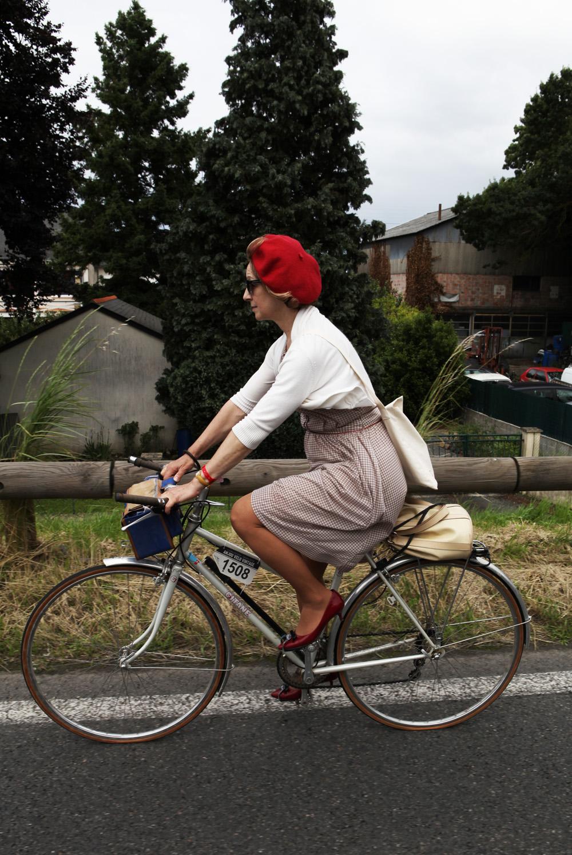 Anjou-Velo-Vintage-Saumur-France-Bike-Fashion-Bike-Pretty-Photos-Kelly-Miller-4